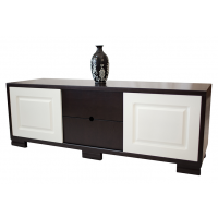 tv stand 501